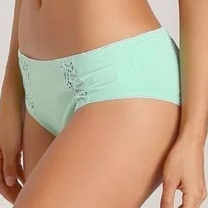 NWT Medium For Love and Lemons Erotica Underwear